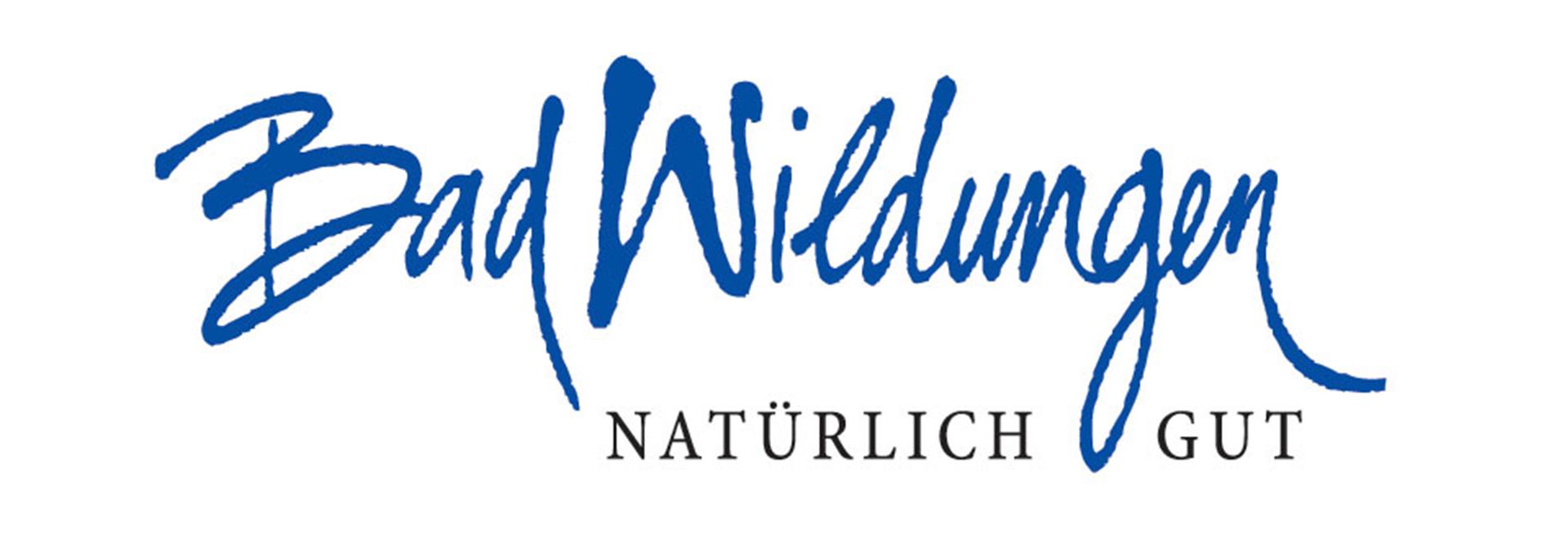 Stadt Bad Wildungen